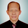 dr. H. Chandra Adilla, Sp.M