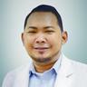 dr. Chandra Satria Ibrahim, Sp.BS