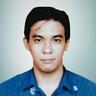 dr. Charles Halomoan Parapat, Sp.An