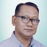 dr. Charles Hutasoit, Sp.A