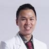 dr. Charles Johanes, Sp.U
