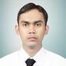 dr. Chasan Ismail, Sp.A, M.Ked.Klin