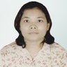 dr. Cherry Chaterina Silitonga, Sp.KJ