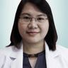 dr. Cherry Presilia Tanudjaja, Sp.Ak
