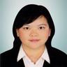 dr. Cheryl Teguh