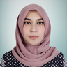 dr. Chikita Nur Rachmi, Sp.BTKV