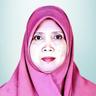 dr. Chintriany Hardiningsih, Sp.THT-KL, M.Kes