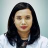 dr. Chitra Wulan Dari, Sp.M