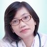 dr. Chrisna Hendarwati, Sp.A, M.Si