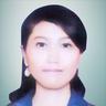 dr. Chrisna Mayangsari, Sp.KJ