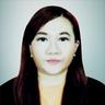 dr. Christa Esther Damongilala, Sp.An