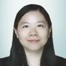 dr. Christia Iskandar, Sp.DV