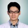 dr. Christian Ariono, Sp.BS, FICS