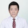 dr. Christian William Susantio, Sp.M
