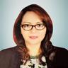 dr. Christiane Katharina Blessy Tjenny Salem, Sp.KK