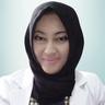 dr. Christilla Citra Aryani, Sp.KK