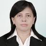 dr. Christina Adelle Damopolii, Sp.KFR