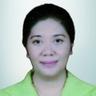 dr. Christina Hari Nawangsih Prihharsanti, Sp.Rad(K)Onk.Rad