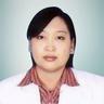 dr. Christina Kartika Rini