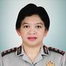 dr. Christina Riana Dewi, Sp.PK