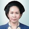 dr. Christina Widjajani, Sp.PD