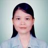 dr. Christine Militza Kolinug, Sp.KFR