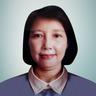 dr. Christine Rosalina Lopulalan
