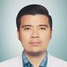 dr. Christof Toreh, Sp.U