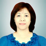 dr. Cinderella Antoinette Novalina Reiuwpassa, Sp.OG