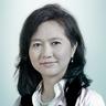 dr. Cindiawaty Josito, Sp.GK, MARS, MS