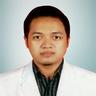 dr. Cipto Legowo, Sp.B