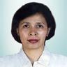 dr. Citra Julita Tarigan, Sp.KJ