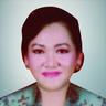 dr. Citra Prawidia, Sp.OG