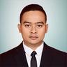 dr. Cokorda Bagus Dian Krisna Juristia Suamba, Sp.OG, M.Biomed