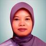 dr. Corina Lisa, Sp.A, M.Sc