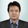 dr. Cosmas Hascaryanto, Sp.M