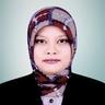 dr. Cut Mela Yunita Sari, Sp.PD(K)