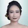 dr. Cyndiana Widia Dewi Sinardja, Sp.JP, FIHA, M.Biomed