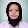 dr. Cynthia Herawati Pratami