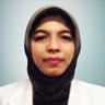 dr. Cynthia Nurianti, Sp.KFR