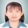 dr. Cynthia Yaputri, Sp.KFR