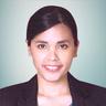 dr. Cynthia Yosephine Silitonga, Sp.JP, FIHA