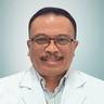 dr. D. R. B. Sotarduga Hasibuan, Sp.B