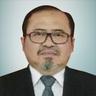 dr. Dadang Arief Primana, M.Sc, Sp.KO, Sp.GK