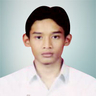 dr. Dadang Arif Prabowo, Sp.U