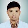 dr. Dadang Ismanaf
