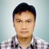 dr. Dadi Garnadi, Sp.B