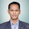 dr. Dafit Firmansyah, Sp.B
