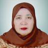 dr. Hj. Dahsriati, Sp.KJ