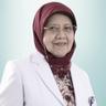 dr. Daisy Rumyati Akbar Darisan, Sp.M